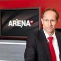 Arena - Vom 22.05.2015