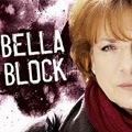 Bella Block