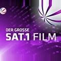Der SAT.1 FILMFILM