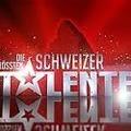 Die grössten Schweizer Talente