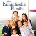 Eine himmlische Familie - Eine himmlische Familie, Staffel 6, Folge 6: Zusammen und allein