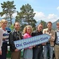 Garmisch-Cops