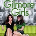 Gilmore Girls - Picknick