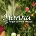 Hanna - Folge deinem Herzen