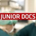 Junior Docs