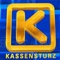 Kassensturz - Vom 25.04.2015