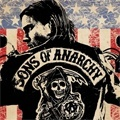 Sons of Anarchy - Staffelstart: Die Rocker sind los!
