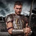 Spartacus - Gods of the Arena - Episode 4: Hinter der Maske