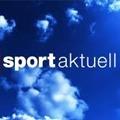 sportaktuell