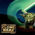 Star Wars: The Clone Wars - Holocron Heist