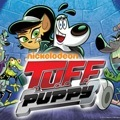 T.U.F.F. Puppy -  Der Camp