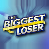 The Biggest Loser - Folge 7: Bergrettung