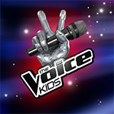 The Voice Kids - Battles Johannes - Teil 1 (Folge 7 - Staffel 2)