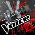 The Voice of Germany - First Look: Violeta Kokollari