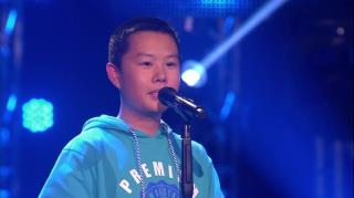 The Voice Kids - Blind Audition III (3)