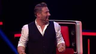 The Voice Kids - Blind Audition IV (2)