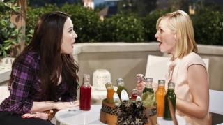 2 Broke Girls - Staffel 5 Episode 15: Who let the dogs out?