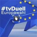#tvduell