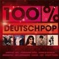 100 Prozent Deutsch-Pop