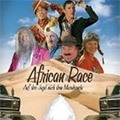 African Race