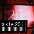 AKTE 20.12