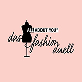 All About You - Das Fashion Duell