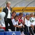 Alles zum DFB-Team