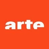 ARTE Dokumentarfilme