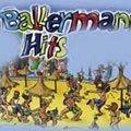 Ballermann Hits