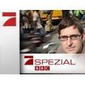 BBC Spezial