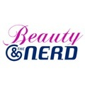 Beauty & The Nerd