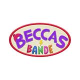 Beccas Bande
