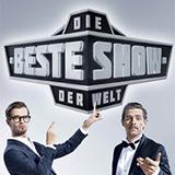 Beste Show der Welt