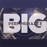 Big Performance - Wer Ist Der Star Im Star?