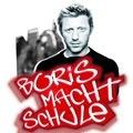 Boris macht Schule