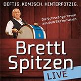Brettl-Spitzen