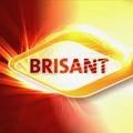 BRISANT