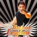 Bülent Ceylan live!