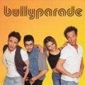 Bullyparade