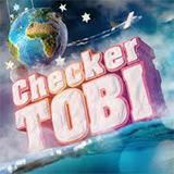 Checker Tobi