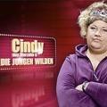 Cindy und die jungen Wilden