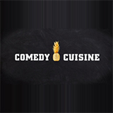 Comedy Cuisine