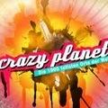 crazy planet - Leben ist jetzt!