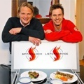 Das Fast Food-Duell - Spitzenkoch gegen Lieferservice