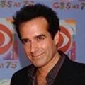 David Copperfield - Ein Leben in Zauber