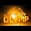 Der Comedy Olymp