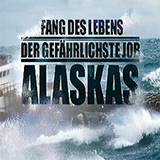 Der gefährlichste Job Alaskas