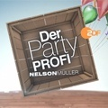 Der party-profi