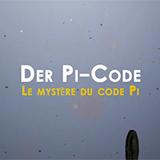 Der Pi-Code