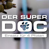 Der Super-Doc
